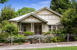 Picture of 103 Edwin St, Heidelberg Heights VIC 3081