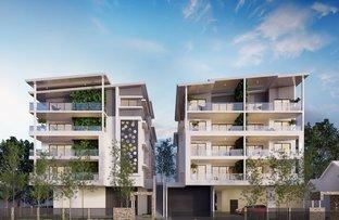 41 Lumley Street, Upper Mount Gravatt QLD 4122