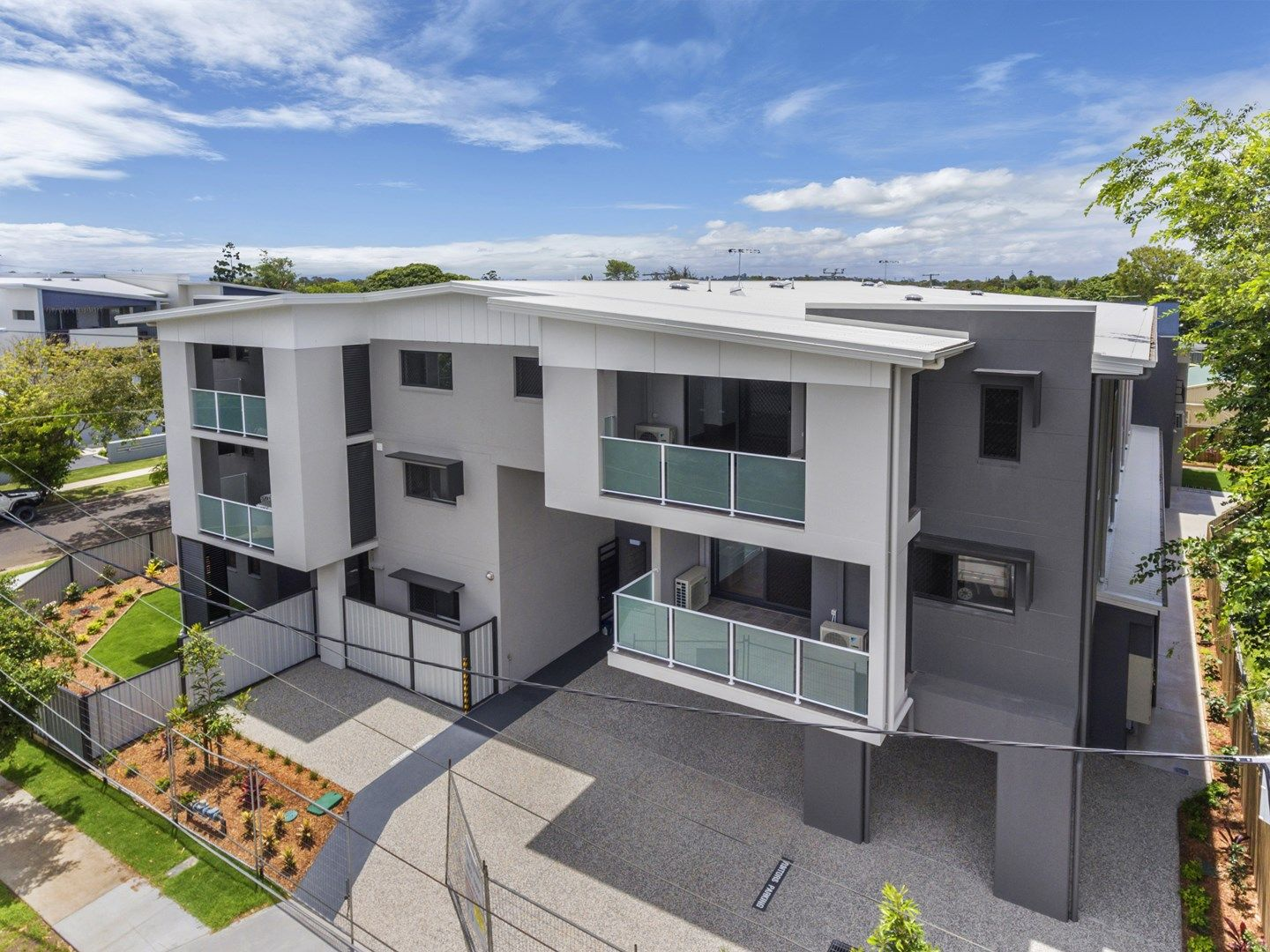 Type D 34 Maher Street, Zillmere QLD 4034, Image 0