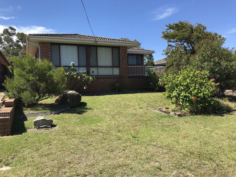 35 Parson Street, Ulladulla NSW 2539, Image 0