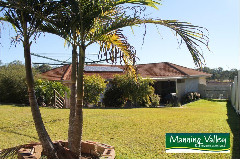 7 Uki Pl, Taree NSW 2430, Image 0