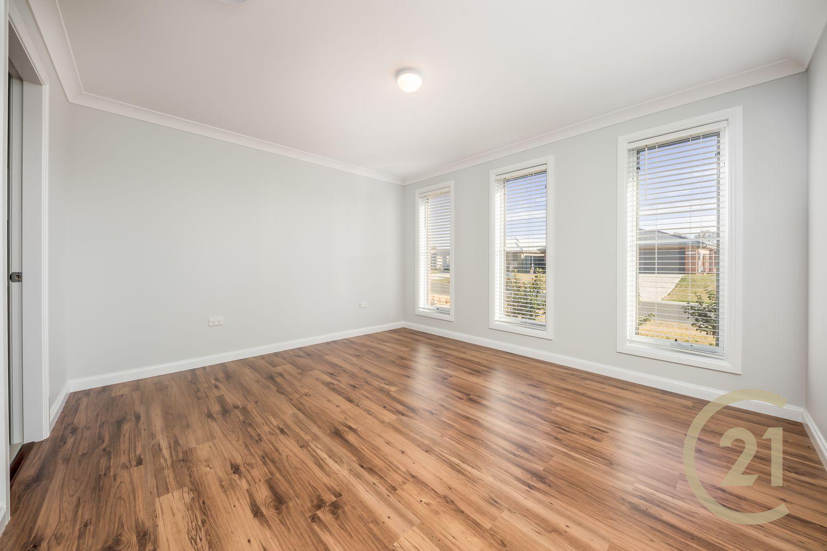 28 Barr Street, Windradyne NSW 2795, Image 2
