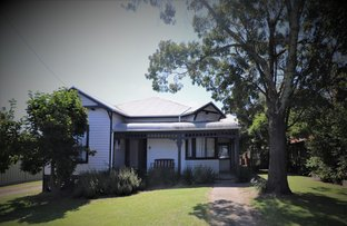 Picture of 5 Tarra Street, Orbost VIC 3888