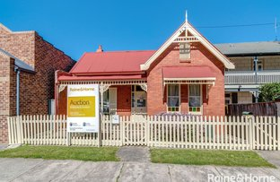 Picture of 103 Bourke Street, Goulburn NSW 2580