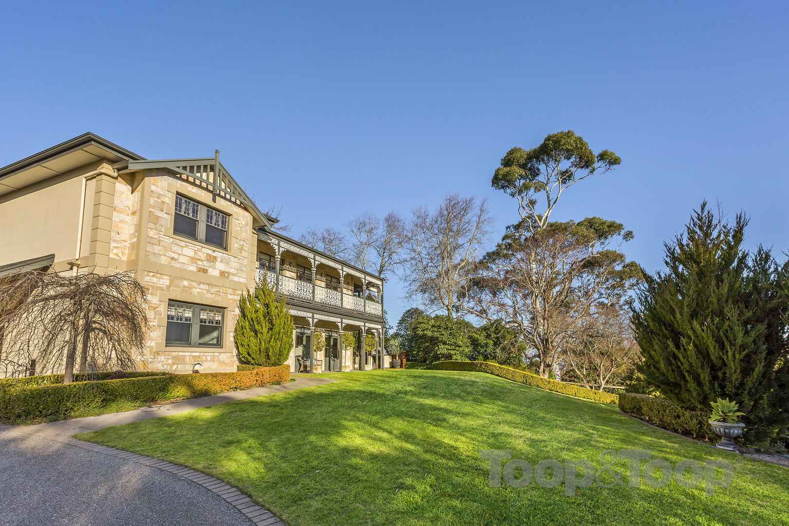29 Hill Street, Crafers West SA 5152, Image 1