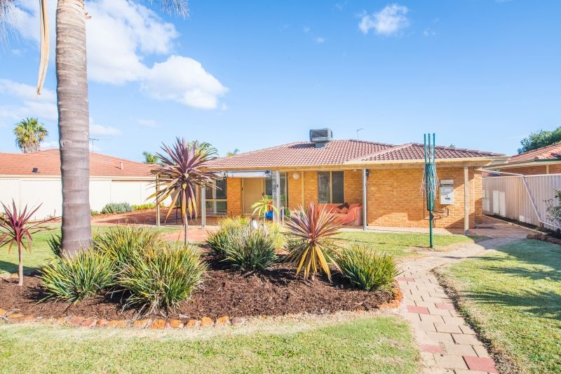 6 Tweed Close, Warnbro WA 6169, Image 1