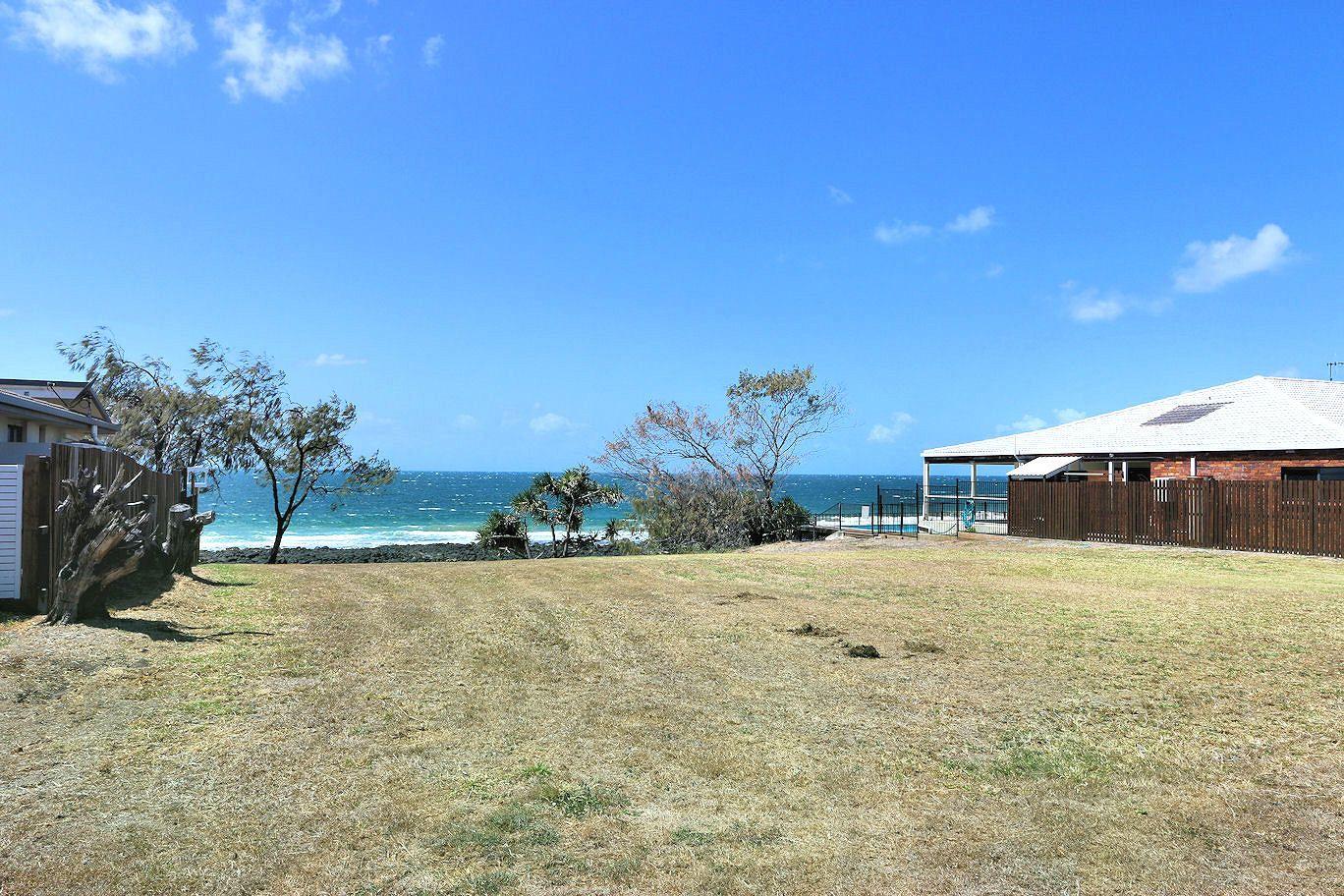 23 Coolanblue Ave, Innes Park QLD 4670, Image 2
