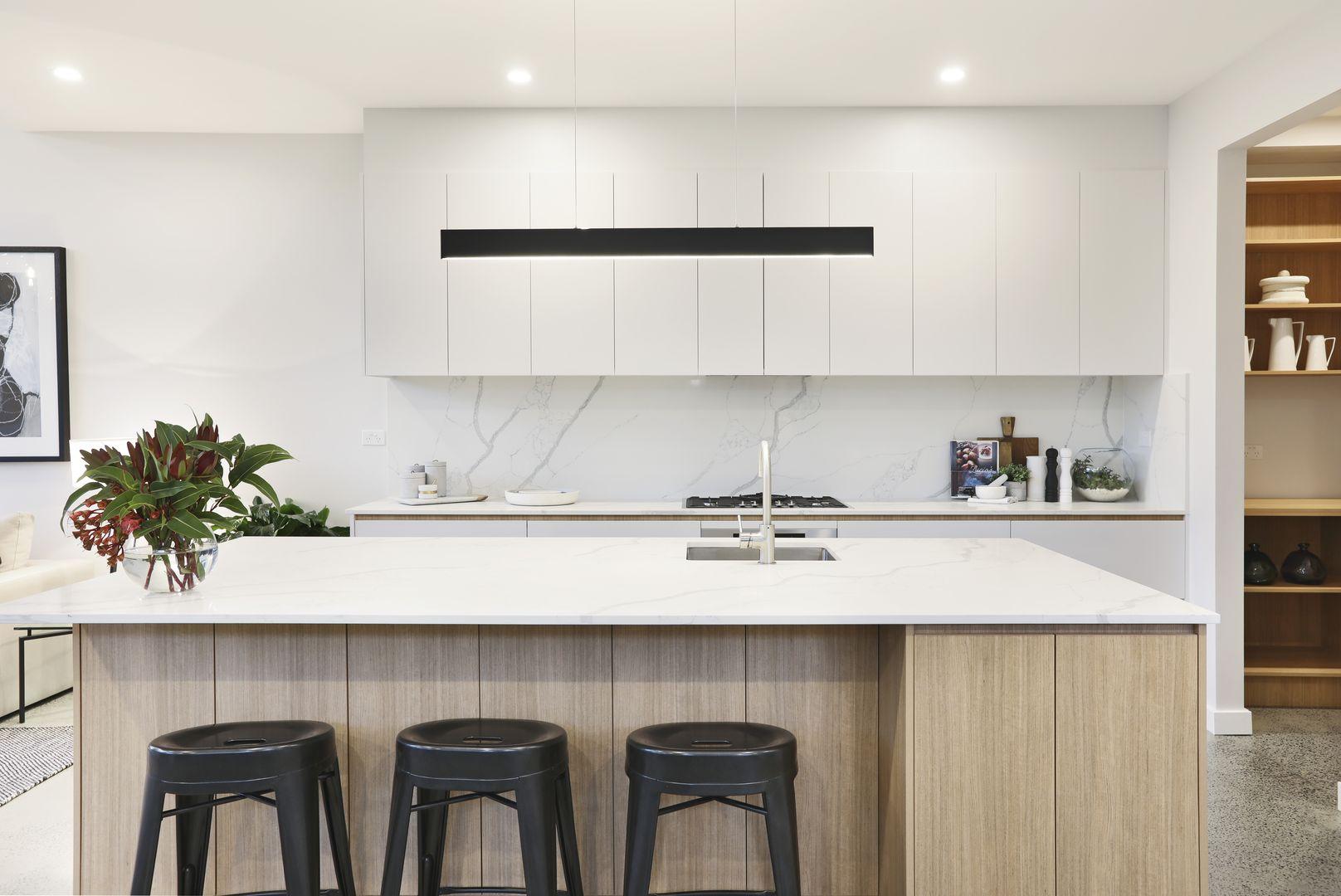 43 Percival Street, Lilyfield NSW 2040, Image 1
