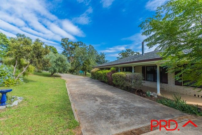 Picture of 88 Dunoon Road, TAMWORTH NSW 2340