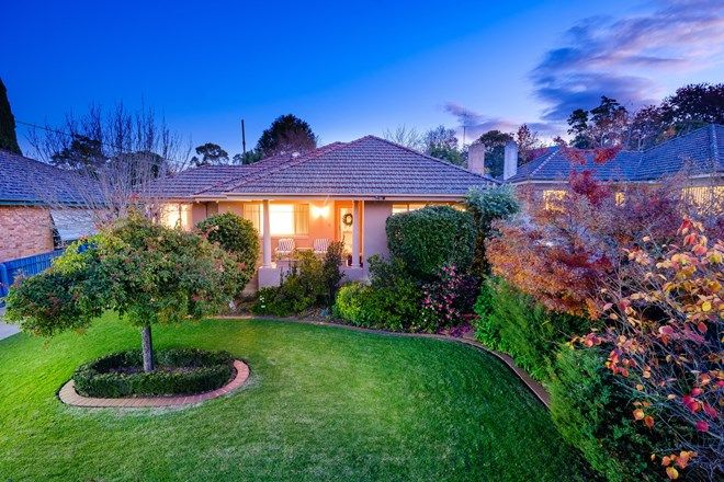 Picture of 751 Forrest Hill Avenue, ALBURY NSW 2640