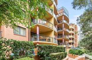 Picture of 80/29 Kildare Road, Blacktown NSW 2148