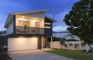 13 Ludlow Street, Gaythorne QLD 4051
