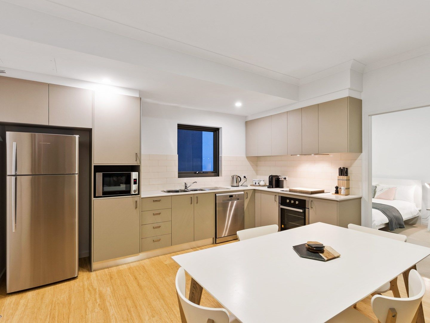 4/71 Brewer Street, Perth WA 6000, Image 2
