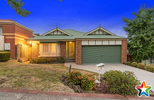 Picture of 16 Nellie Court, Chirnside Park VIC 3116