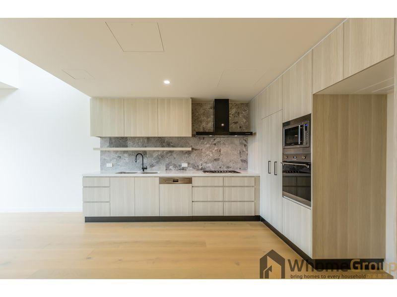 623/11 Wentworth Street, Glebe NSW 2037, Image 1