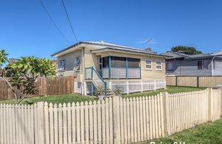 Picture of 11 Brisbane Road, Ebbw Vale QLD 4304