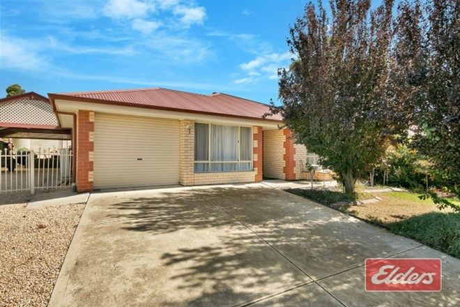 Picture of 7 Warner Court, SANDY CREEK SA 5350
