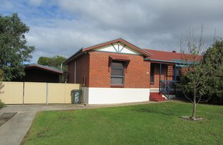 Picture of 25 Cronin Ave, Port Lincoln SA 5606
