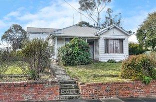 Picture of 3 Otway  Street, Ballarat East VIC 3350