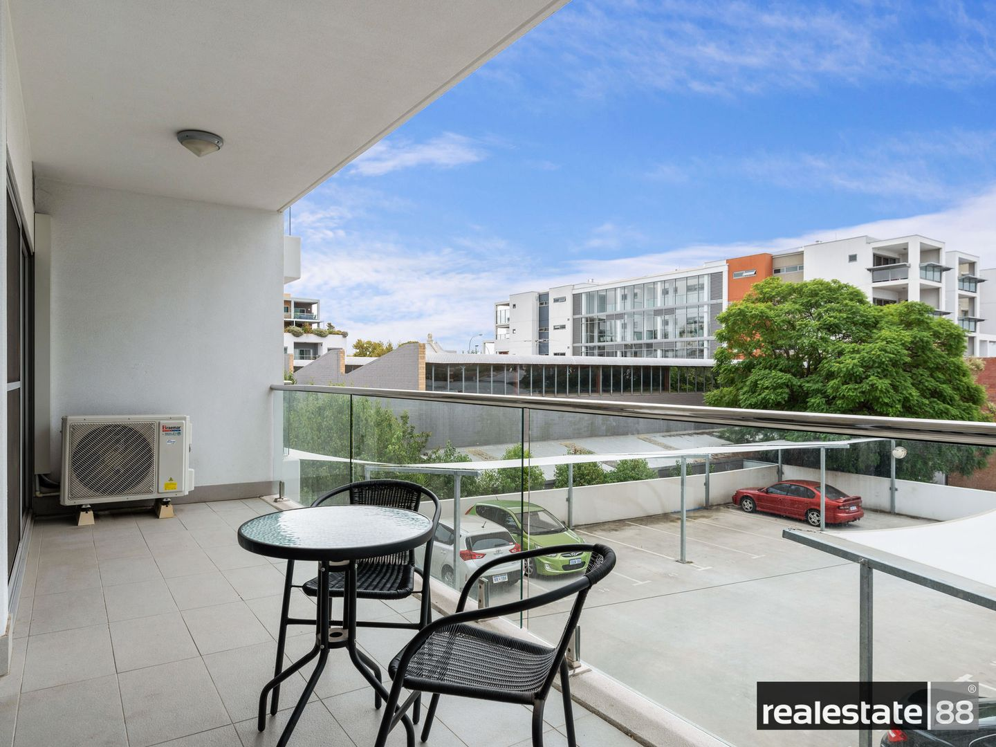 22/177 Stirling Street, Perth WA 6000, Image 2