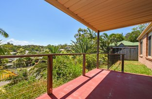 Picture of 5 Satinwood Court, Caloundra West QLD 4551