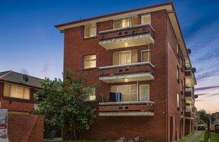 Picture of 3/76 Hamilton Road, Fairfield NSW 2165