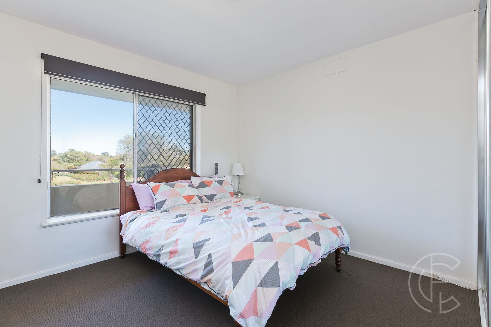 7/370 Cambridge Street, Wembley WA 6014, Image 2