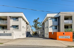 Picture of 2/50 Collier Street, Stafford QLD 4053