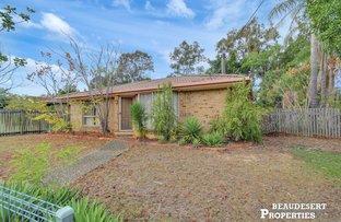 Picture of Cnr 1 Short & Merton Street, Jimboomba QLD 4280