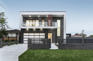 Picture of 40A Douglas Street, Panania NSW 2213