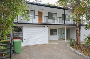 Picture of 499 Redbank Plains Rd, Redbank Plains QLD 4301