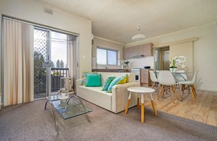 Picture of 14/362 Seaview Road, Henley Beach SA 5022