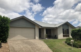 Picture of 13 Arcot Street, Ormeau QLD 4208
