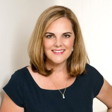 Amanda Butler, Sales representative
