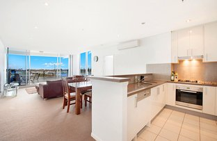 Picture of 806/4 Como Crescent, Southport QLD 4215