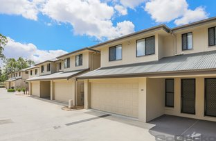 Picture of 20/35 Clarence Street, Calamvale QLD 4116