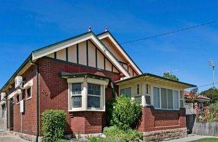 Picture of B & C/40 Jubilee Avenue, Carlton NSW 2218