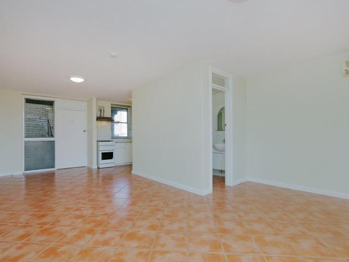 13/133 Lincoln Street, Perth WA 6000, Image 0