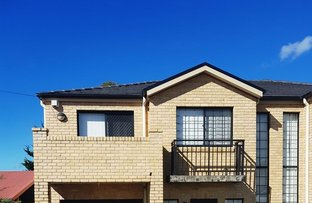 Picture of 10 Warrego Drive, Sanctuary Point NSW 2540