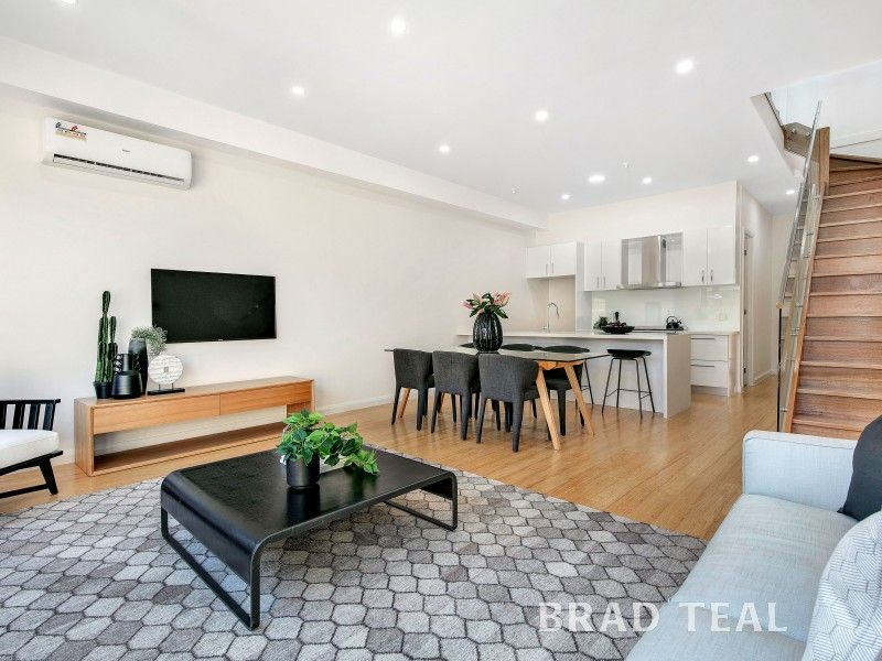 177, 177A and 177B Bell Street, Coburg VIC 3058, Image 1