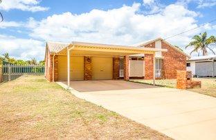 Picture of 17 Fairway Avenue, Woorim QLD 4507