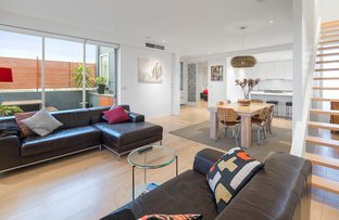 Picture of 5/178 Rose Street, Fitzroy VIC 3065