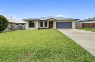 Picture of 3 Flinders Court, Cannonvale QLD 4802