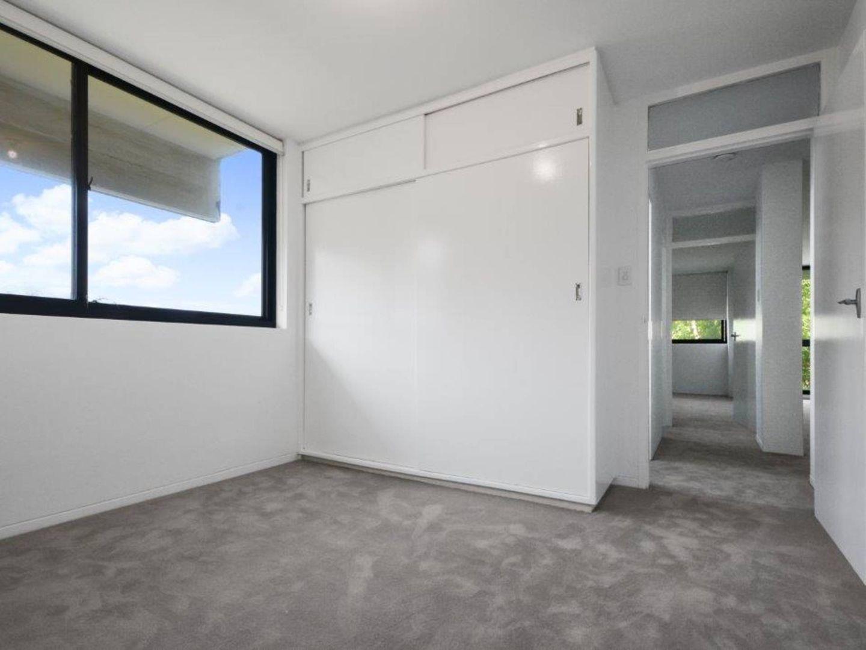 20/29 Ocean Avenue, Double Bay NSW 2028, Image 2