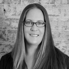 Karine O'Neill, Sales representative