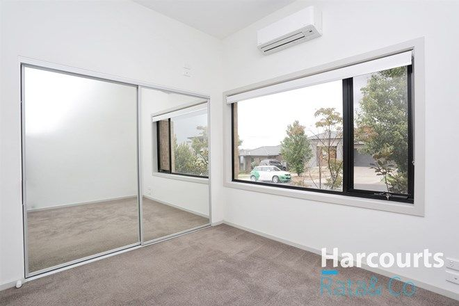 Picture of 84 Langdon Drive, MERNDA VIC 3754