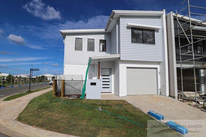 Picture of 1 Paul Crescent, BARINGA QLD 4551