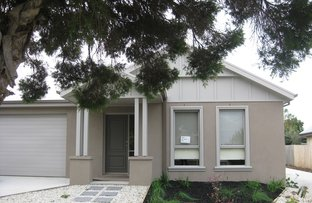Picture of 1/30 Summit Avenue, Belmont VIC 3216