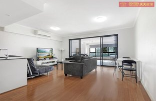 Picture of 203/63-69 Bank Lane, Kogarah NSW 2217