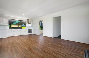 Picture of 5 Wella Court, Coolbellup WA 6163
